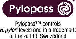 pylopass trademark